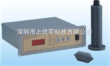 SG-6000比重控制器