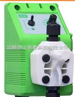 CREEDA机械隔膜计量泵