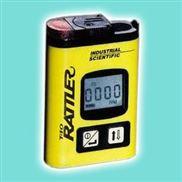 一氧化碳检测仪优惠