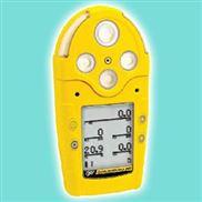 五合一气体检测仪(BW)