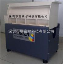 深圳手機振動耐磨試驗機價格/佛山手機振動耐磨試驗機廠家