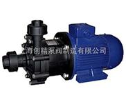 CQF型工程塑料磁力驱动泵(轻型)/CQF型工程塑料磁力泵