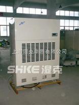 仓库吸湿机/工业抽湿机/家用吸湿机