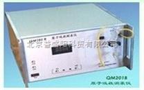 QM201B原子吸收測汞儀