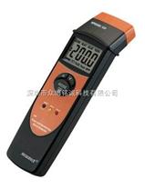 一氧化碳檢測儀SPD200