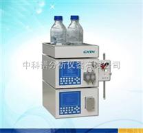 LC3000二元高壓分析梯度液相色譜