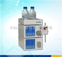LC3000二元高压分析梯度液相色谱