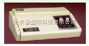 F732-G单光束数显测汞仪