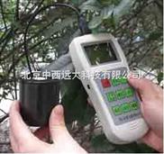 HT4-GLZ-A -光合有效辐射计/光量子计/光合有效辐射记录仪