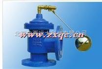 液压水位控制阀(DN100) M345346