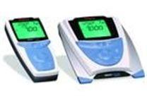 pH/ORP測定儀