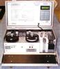 在线硫化氢分析仪LDMR5000系列