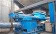 新型印染污泥处理设备,印染污泥处理新方案