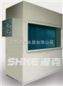 电子干燥设备,电子防潮设备,电子除湿器
