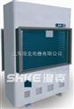 冷冻干燥设备/冷冻防潮设备/冷冻除湿器