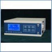 供应便携式红外线CO/CO2,检测仪/分析仪,GXH-3010/3011BF
