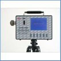 供应CCHZ-1000全自动粉尘测定仪,CCHZ-1000全自动粉尘测定仪价格,厂家