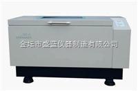 大容量恒温振荡器特种电机(智能型控制)