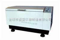 全温度光照振荡培养箱特种电机(智能型控制)