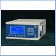 供应红外气体分析仪,红外线CO2分析仪GXH-3010E1,