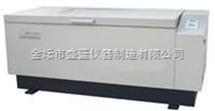 DHZ―2001A大容量恒温振荡器无刷电机(智能型控制)