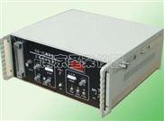 CG-1C-冷原子吸收测汞仪