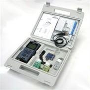 手持式PH电导率测定仪