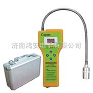 CA-2100H型瓦斯气体检测仪 矿用瓦斯浓度检测仪