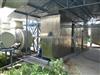 NBL高能离子光催化氧化除臭设备