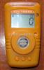 硫化氢检测报警仪