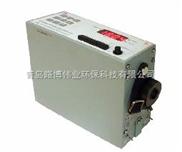 CCD1000-FB型矿用防爆直读式粉尘分析仪器