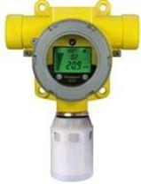 供應霍尼韋爾sensepoint xcd二氧化氯儀,二氧化氯儀