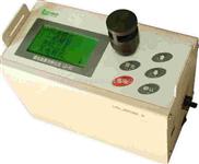 便携式微电脑激光粉尘浓度测定仪LD-5C分析