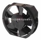 供应台湾维弘PROFANTEC风机P3175HBL-ETS