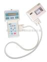 手持式激光可吸入粉尘浓度测定仪PC-3A分析