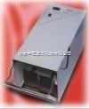 BS14-HG400-拍打式均質器 德國 M96493