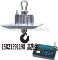 OCS-SR-UP3000H1T直视电子吊秤(1吨直视电子吊秤)直视1t电子吊秤(直视1吨电子吊秤)