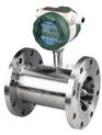 衛生型渦輪流量計