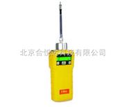 (5合1)五合一气体检测仪
