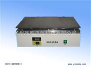 江蘇溫控電熱板,高就溫控電熱板,高效率溫控電熱板