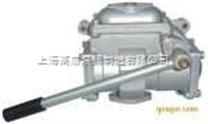 ZH-100A油泵