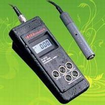 供應HI86303便攜式電導率測定儀,HI86303,電導率測定儀,HI86303價格