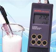 供应HI931100便携式盐度(NaCI)测定仪