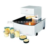 SupNIR-2700係列穀物/飼料/食品品質快速分析