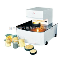 SupNIR-2700系列谷物/饲料/食品品质快速分析