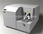 M5000台式全谱直读光谱仪