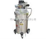 電動防爆工業吸塵器MTL802WDZ22