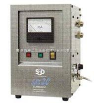 SSD高压电源SAT-20山东河南供应日本西西蒂