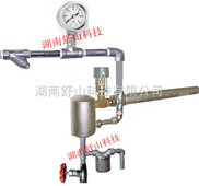 干蒸汽加湿器 实验室加湿器