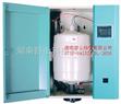 电极式加湿器价格 空调加湿器